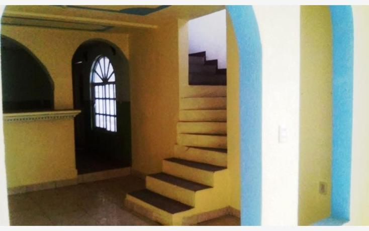 Foto de casa en venta en  8, san martín tepetlixpa, cuautitlán izcalli, méxico, 1925626 No. 12