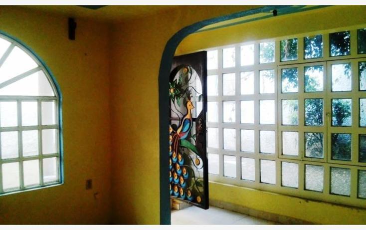 Foto de casa en venta en  8, san martín tepetlixpa, cuautitlán izcalli, méxico, 1925626 No. 13