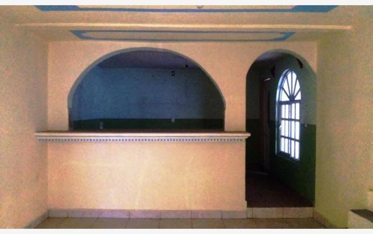 Foto de casa en venta en  8, san martín tepetlixpa, cuautitlán izcalli, méxico, 1925626 No. 14