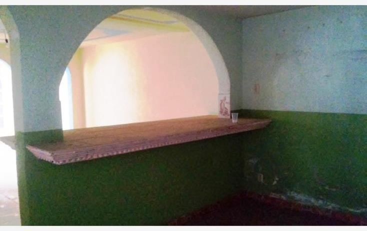 Foto de casa en venta en  8, san martín tepetlixpa, cuautitlán izcalli, méxico, 1925626 No. 15