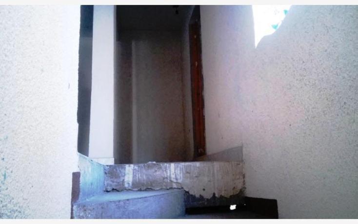 Foto de casa en venta en  8, san martín tepetlixpa, cuautitlán izcalli, méxico, 1925626 No. 19