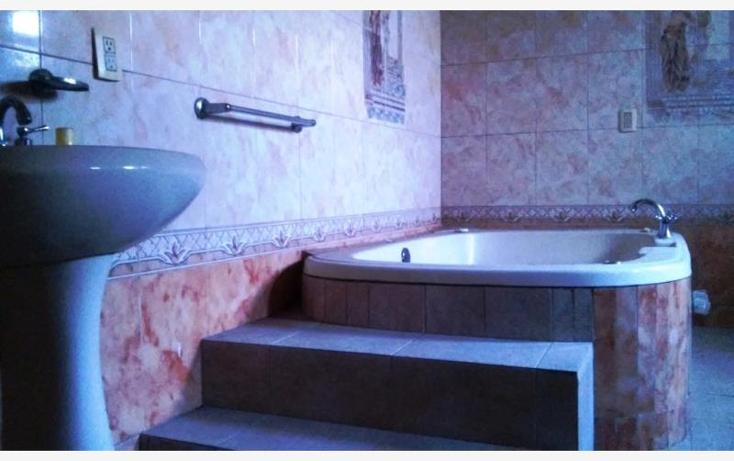 Foto de casa en venta en  8, san martín tepetlixpa, cuautitlán izcalli, méxico, 1925626 No. 25