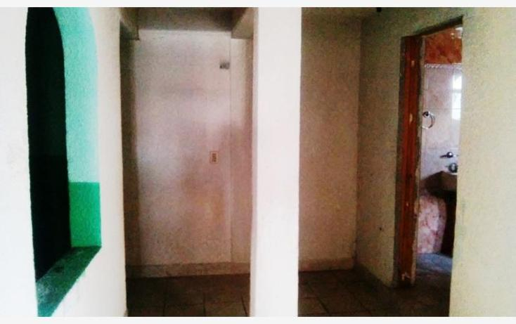 Foto de casa en venta en  8, san martín tepetlixpa, cuautitlán izcalli, méxico, 1925626 No. 27