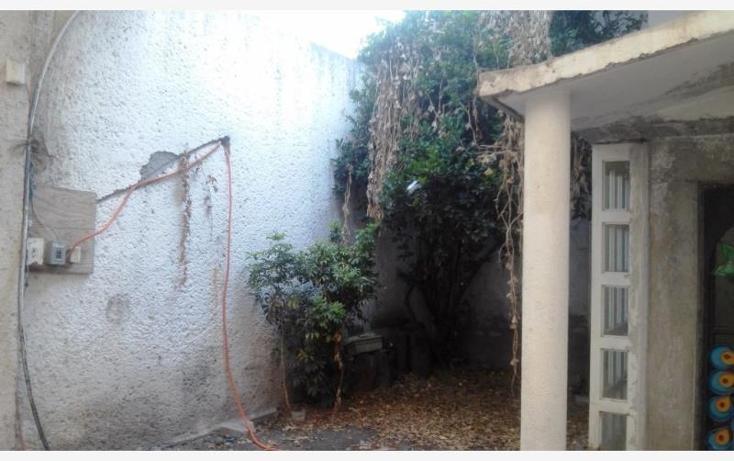 Foto de casa en venta en  8, san martín tepetlixpa, cuautitlán izcalli, méxico, 1925626 No. 33