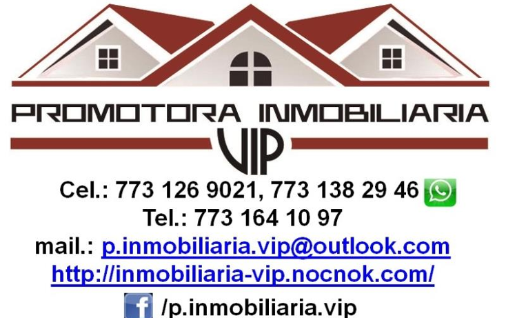 Foto de terreno habitacional en venta en  8, san pedro alpuyeca, tula de allende, hidalgo, 1670964 No. 06