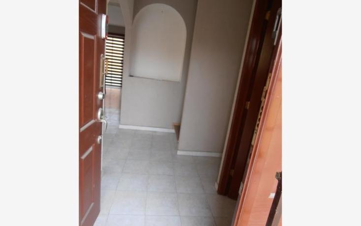 Foto de casa en venta en  8, san pedro totoltepec, toluca, méxico, 1595700 No. 04