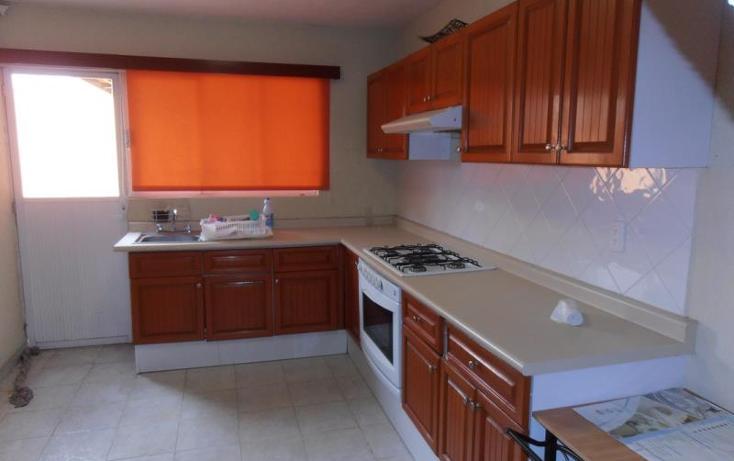 Foto de casa en venta en  8, san pedro totoltepec, toluca, méxico, 1595700 No. 08
