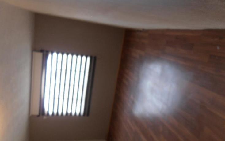 Foto de casa en venta en  8, san pedro totoltepec, toluca, méxico, 1595700 No. 11