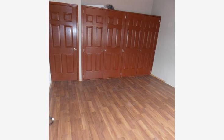Foto de casa en venta en  8, san pedro totoltepec, toluca, méxico, 1595700 No. 14