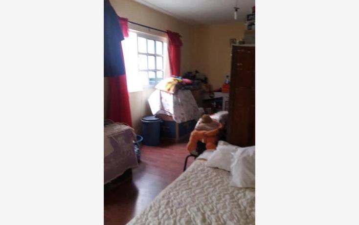 Foto de casa en venta en  8, santiago acahualtepec, iztapalapa, distrito federal, 2702115 No. 03
