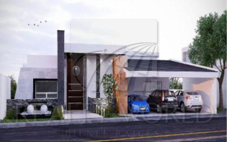 Foto de casa en venta en 8, sierra alta 1era etapa, monterrey, nuevo león, 1746665 no 01