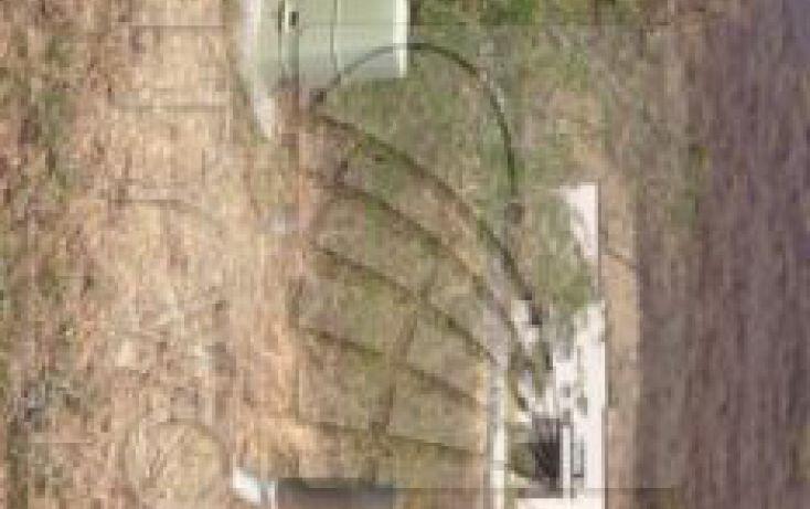 Foto de terreno habitacional en venta en 8, sierra alta 3er sector, monterrey, nuevo león, 1996531 no 02