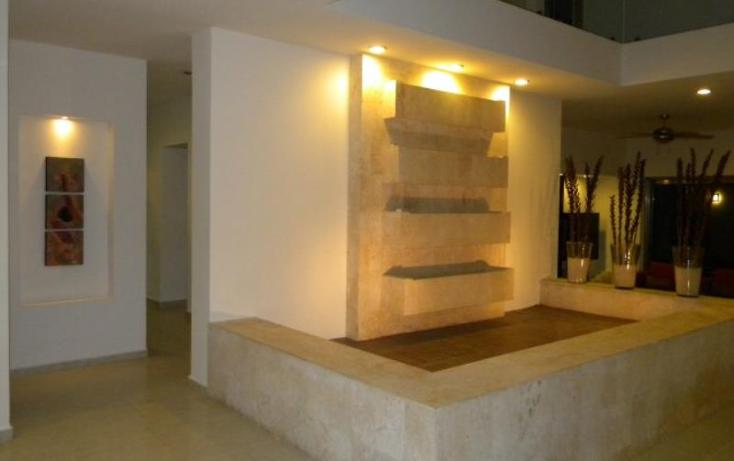 Foto de casa en venta en  8, supermanzana 17, benito juárez, quintana roo, 879195 No. 04