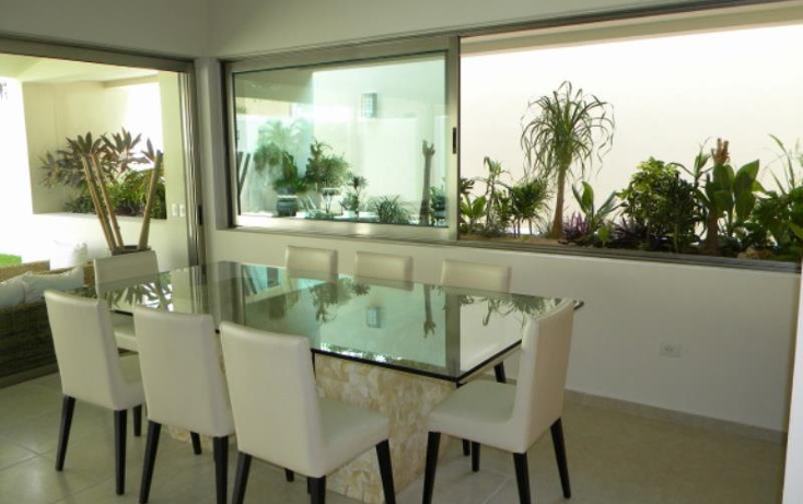 Foto de casa en venta en  8, supermanzana 17, benito juárez, quintana roo, 879195 No. 06