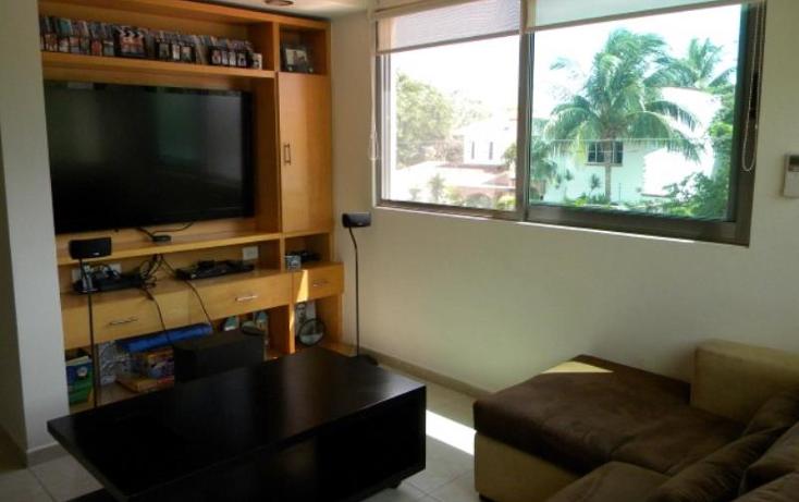 Foto de casa en venta en  8, supermanzana 17, benito juárez, quintana roo, 879195 No. 14