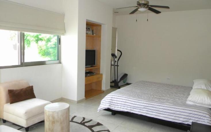 Foto de casa en venta en  8, supermanzana 17, benito juárez, quintana roo, 879195 No. 18