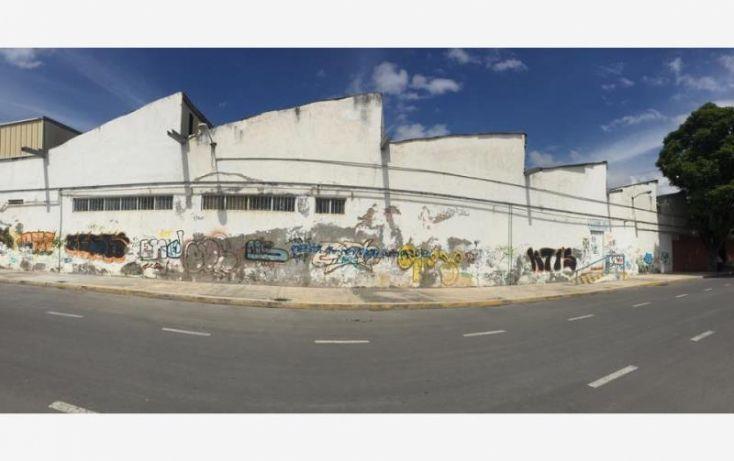 Foto de bodega en renta en 8 sur 308, la arcadia, tehuacán, puebla, 1507345 no 01