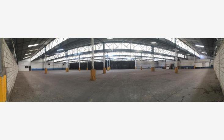 Foto de nave industrial en renta en 8 sur 308, la arcadia, tehuac?n, puebla, 1507349 No. 02