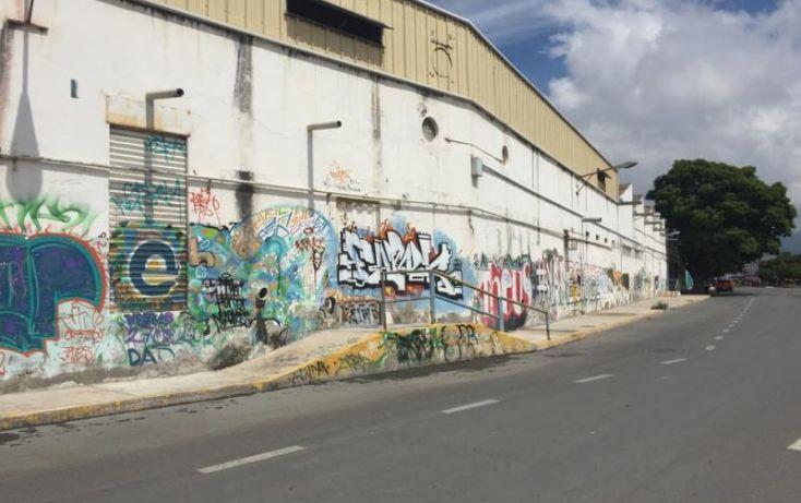Foto de bodega en renta en 8 sur 308, la arcadia, tehuacán, puebla, 1507355 no 05