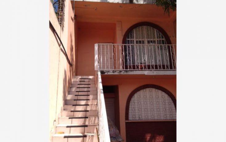 Foto de casa en venta en 8 sur oriente, coquelequixtlan, tuxtla gutiérrez, chiapas, 1667680 no 02