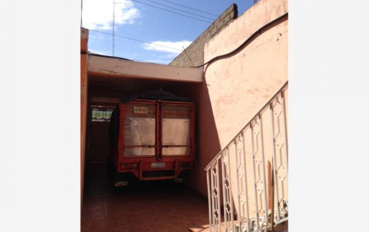 Foto de casa en venta en 8 sur oriente, coquelequixtlan, tuxtla gutiérrez, chiapas, 1667680 no 04