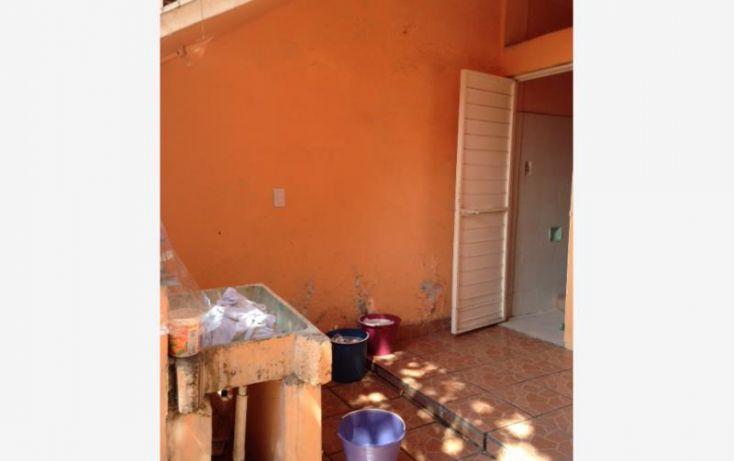 Foto de casa en venta en 8 sur oriente, coquelequixtlan, tuxtla gutiérrez, chiapas, 1667680 no 05