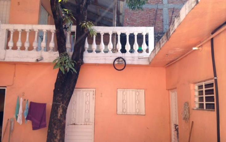 Foto de casa en venta en 8 sur oriente , santa cruz, tuxtla gutiérrez, chiapas, 1667680 No. 03
