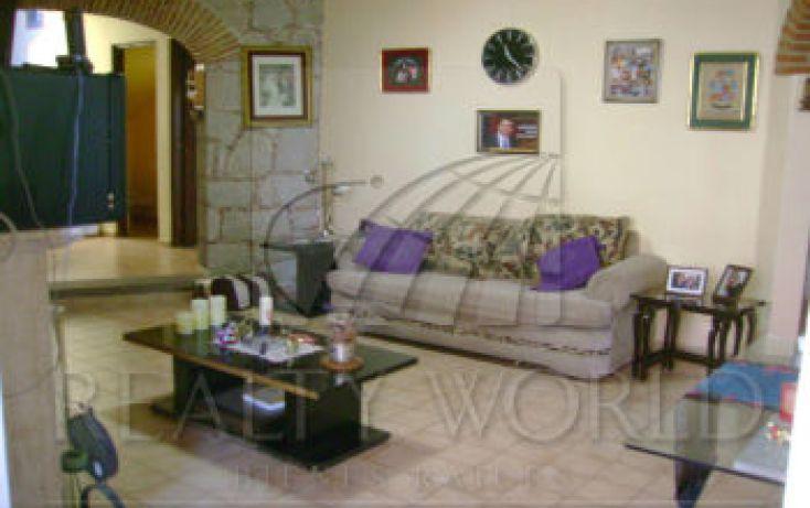 Foto de casa en venta en 8, tequisquiapan centro, tequisquiapan, querétaro, 1829729 no 02