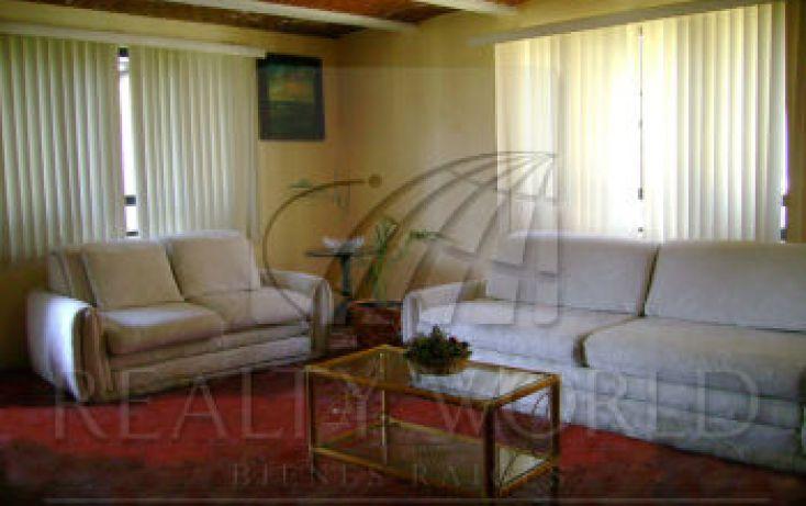 Foto de casa en venta en 8, tequisquiapan centro, tequisquiapan, querétaro, 1829729 no 03