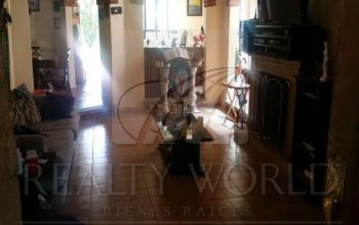 Foto de casa en venta en 8, tequisquiapan centro, tequisquiapan, querétaro, 1829729 no 04