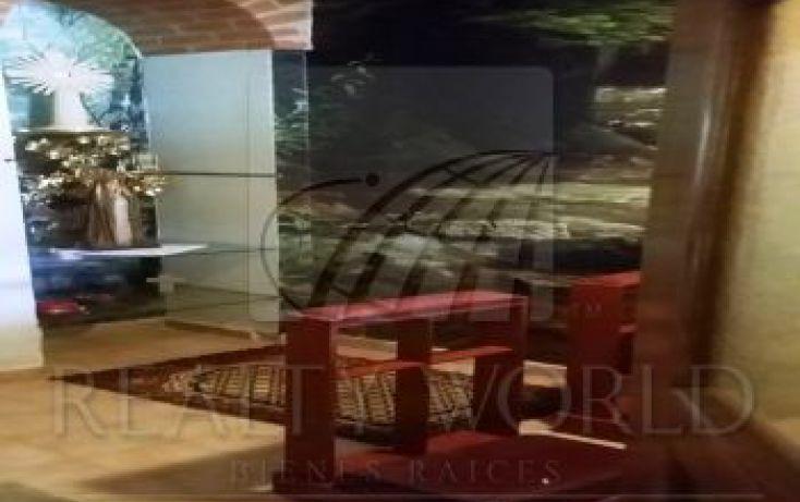 Foto de casa en venta en 8, tequisquiapan centro, tequisquiapan, querétaro, 1829729 no 05