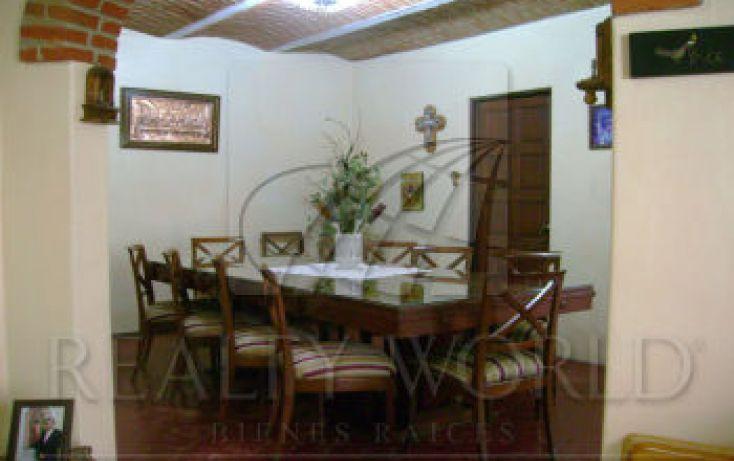 Foto de casa en venta en 8, tequisquiapan centro, tequisquiapan, querétaro, 1829729 no 06