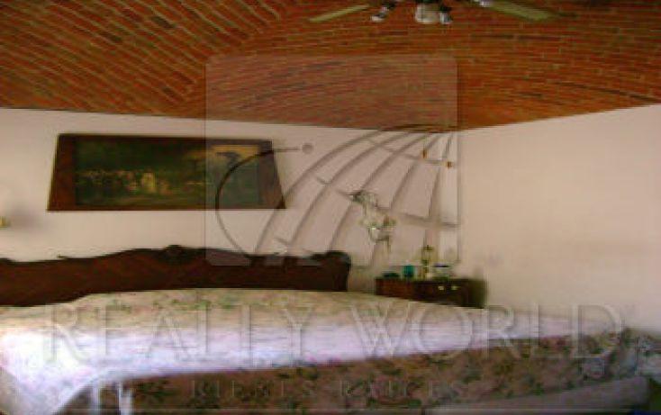 Foto de casa en venta en 8, tequisquiapan centro, tequisquiapan, querétaro, 1829729 no 08