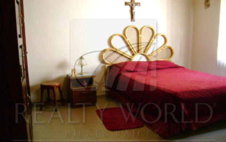 Foto de casa en venta en 8, tequisquiapan centro, tequisquiapan, querétaro, 1829729 no 09