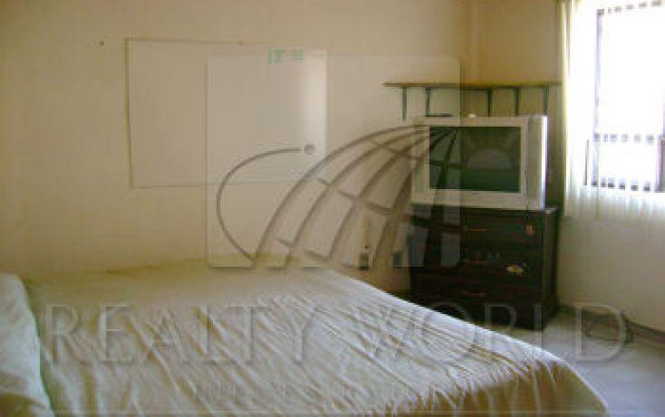 Foto de casa en venta en 8, tequisquiapan centro, tequisquiapan, querétaro, 1829729 no 10