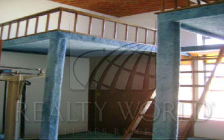 Foto de casa en venta en 8, tequisquiapan centro, tequisquiapan, querétaro, 1829729 no 11