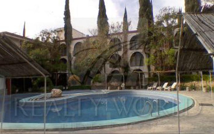 Foto de edificio en venta en 8, tequisquiapan centro, tequisquiapan, querétaro, 1858827 no 02