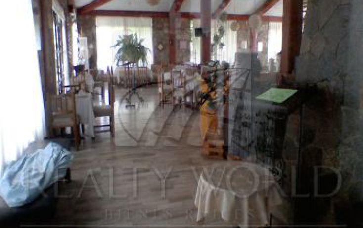 Foto de edificio en venta en 8, tequisquiapan centro, tequisquiapan, querétaro, 1858827 no 04