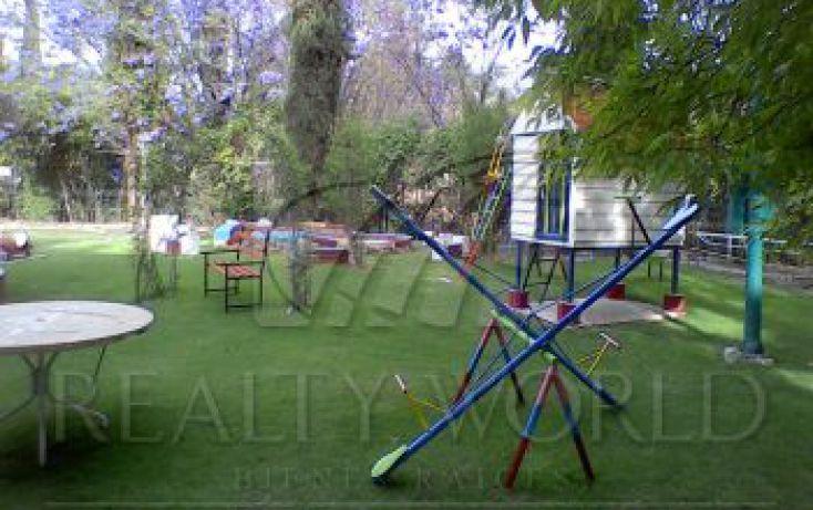 Foto de edificio en venta en 8, tequisquiapan centro, tequisquiapan, querétaro, 1858827 no 05