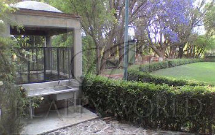 Foto de edificio en venta en 8, tequisquiapan centro, tequisquiapan, querétaro, 1858827 no 08
