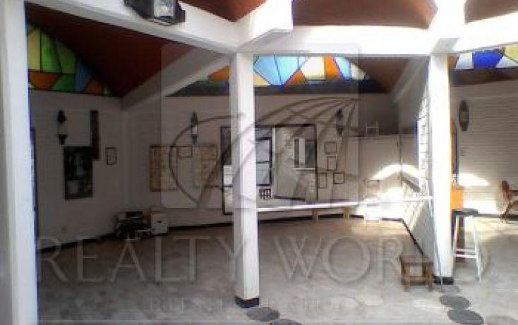 Foto de edificio en venta en 8, tequisquiapan centro, tequisquiapan, querétaro, 1858827 no 09