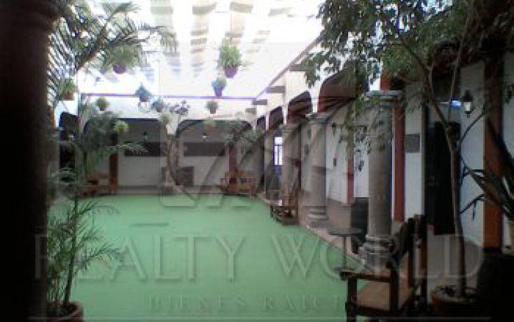 Foto de edificio en venta en 8, tequisquiapan centro, tequisquiapan, querétaro, 1858827 no 11