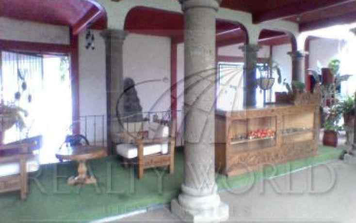 Foto de edificio en venta en 8, tequisquiapan centro, tequisquiapan, querétaro, 1858827 no 14