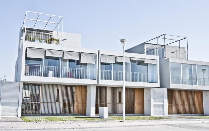 Foto de casa en venta en  8 valladolid, san andrés cholula, san andrés cholula, puebla, 715287 No. 03