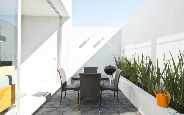 Foto de casa en venta en  8 valladolid, san andrés cholula, san andrés cholula, puebla, 715287 No. 04