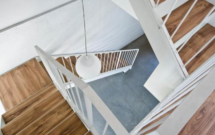 Foto de casa en venta en  8 valladolid, san andrés cholula, san andrés cholula, puebla, 715287 No. 05