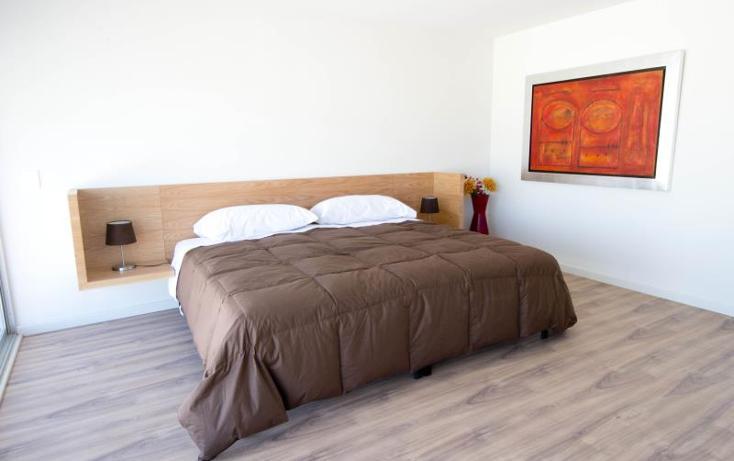 Foto de casa en venta en  8 valladolid, san andrés cholula, san andrés cholula, puebla, 715287 No. 06