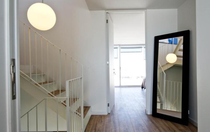 Foto de casa en venta en  8 valladolid, san andrés cholula, san andrés cholula, puebla, 715287 No. 08