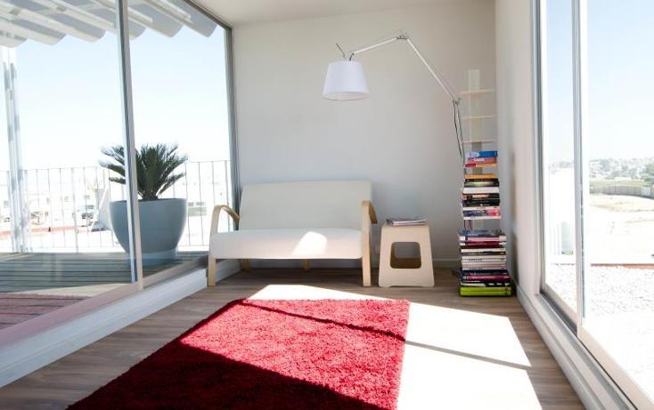 Foto de casa en venta en  8 valladolid, san andrés cholula, san andrés cholula, puebla, 715287 No. 11