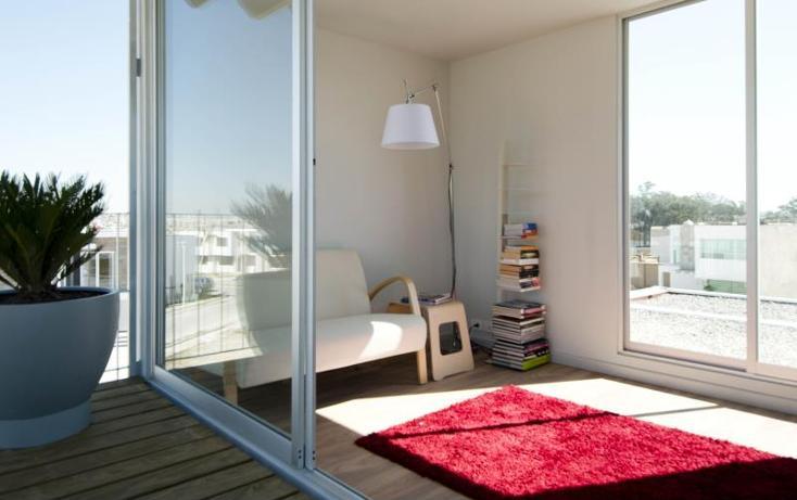 Foto de casa en venta en  8 valladolid, san andrés cholula, san andrés cholula, puebla, 715287 No. 12